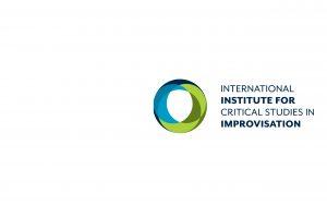 IICSI UBC Colloquium 2019